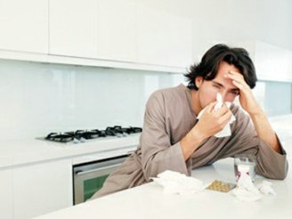 男性银消病的病因