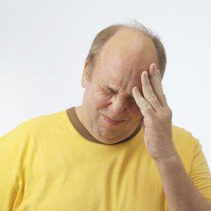 该怎样治疗中年银宵病呢