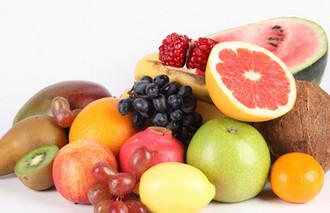 牛皮癣患者吃水果的注意事项有哪些
