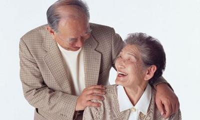 老年牛皮癣治疗注意事项
