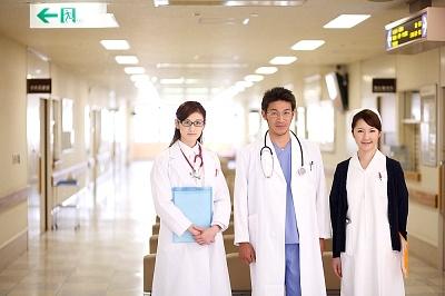 长春牛皮癣医院怎么样
